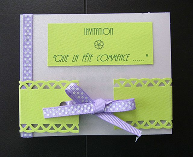 deco-de-table_anniversaire_invitation