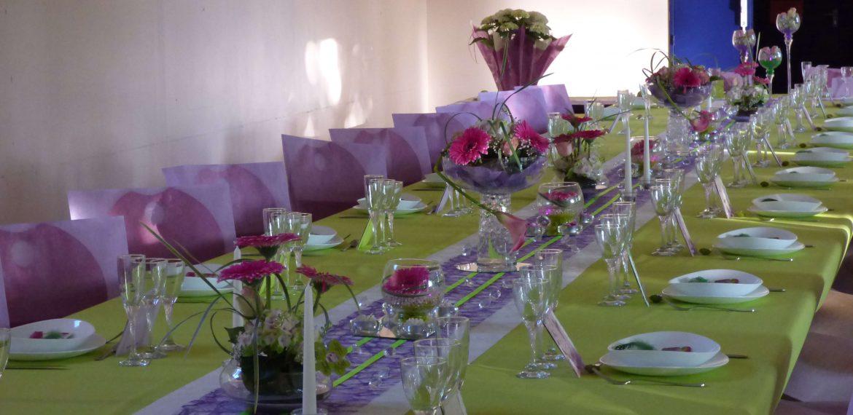 deco-de-table_anniversaire_table-adultes