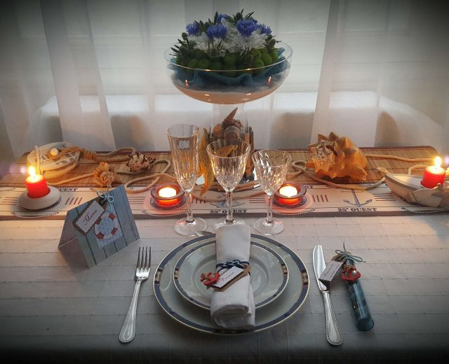 deco-de-table_theme-de-la-mer