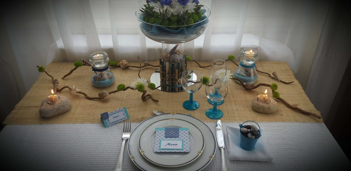 deco-de-table_theme-de-la-mer_2