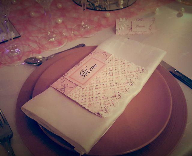 deco-de-table_theme-dentelle-blanche_assiette