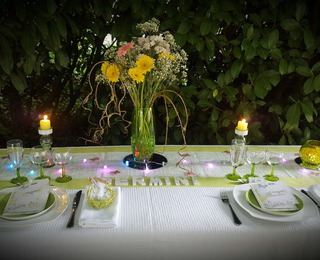 deco-de-table_theme-champetre