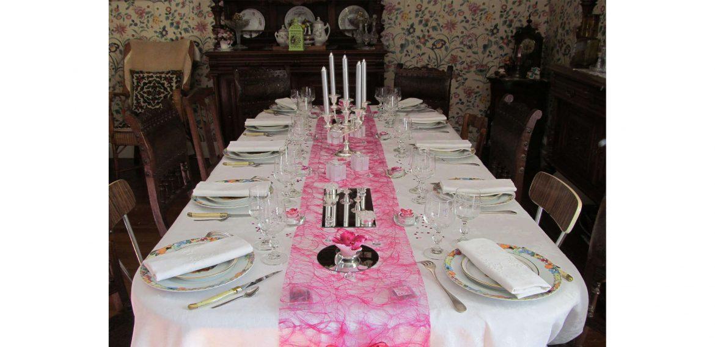 faire-part-danniversaire-de-mariage_table-invites
