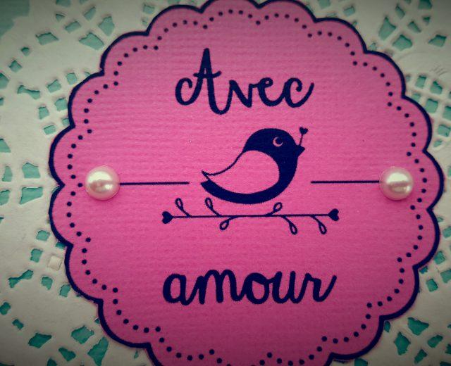 faire-part-de-mariage_collection-amour_details