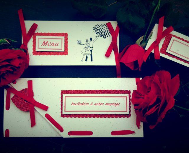 faire-part-de-mariage_collection-arbre-a-coeur