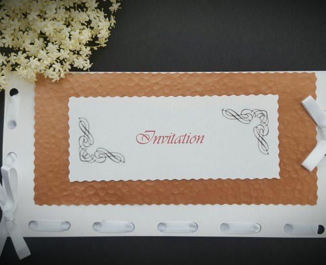 faire-part-de-mariage_collection-cuivre-martele_faire-part