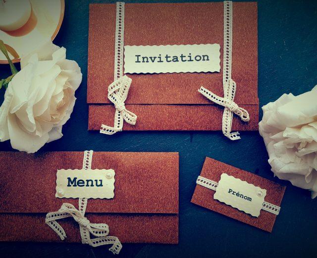 faire-part-de-mariage_collection-effet-bois