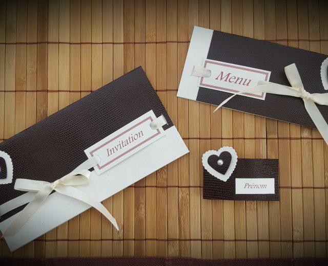 faire-part-de-mariage_collection-effet-cuir