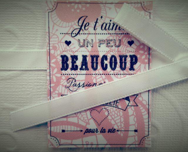 faire-part-de-mariage_collection-je-taime-un-peu_menu-details