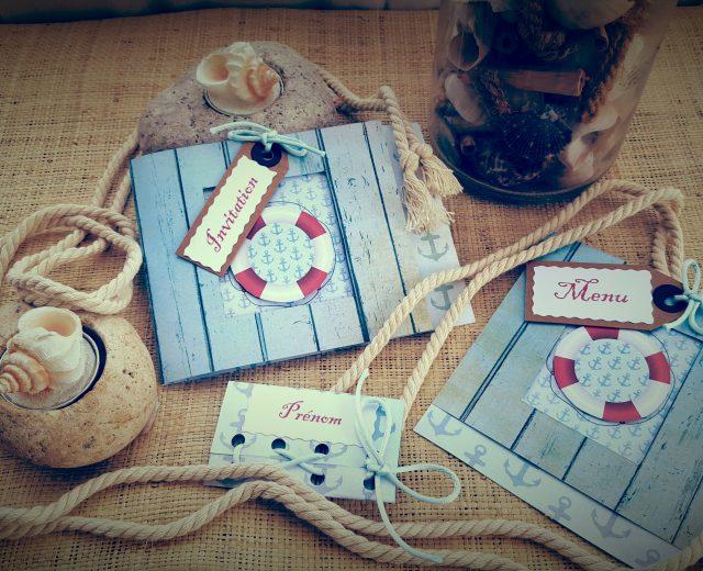 faire-part-de-mariage_collection-mer