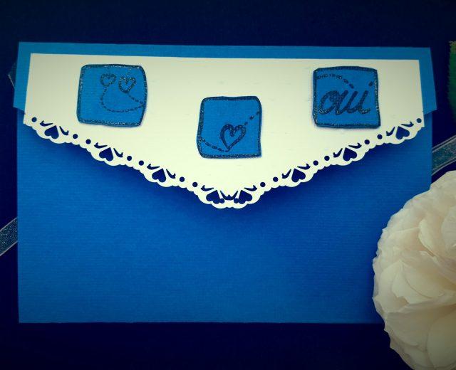 faire-part-de-mariage_collection-oui-bleu-roi_faire-part