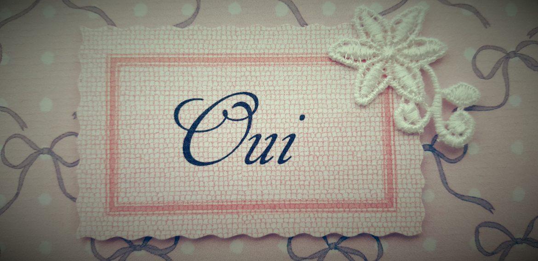 faire-part-de-mariage_collection-oui-_faire-part-details