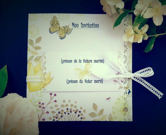 faire-part-de-mariage_collection-papillon-champetre_faire-part
