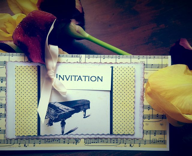 faire-part-de-mariage_collection-piano_faire-part
