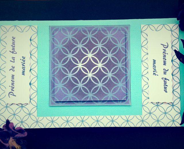 faire-part-de-mariage_collection-shades-of-blue_faire-part