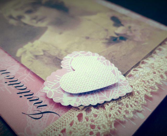 faire-part-de-mariage_collection-vintage_faire-part-details_1