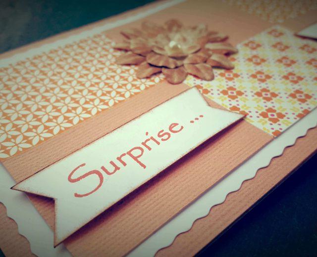 faire-part-de-naissance-et-faire-part-de-bapteme-surprise-surprise-_faire-part-details