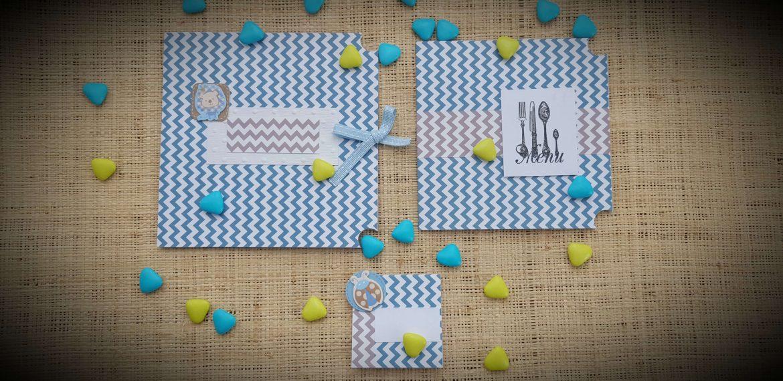 faire-part-de-naissance-et-faire-part-de-bapteme_collection-zig-zag-bleu
