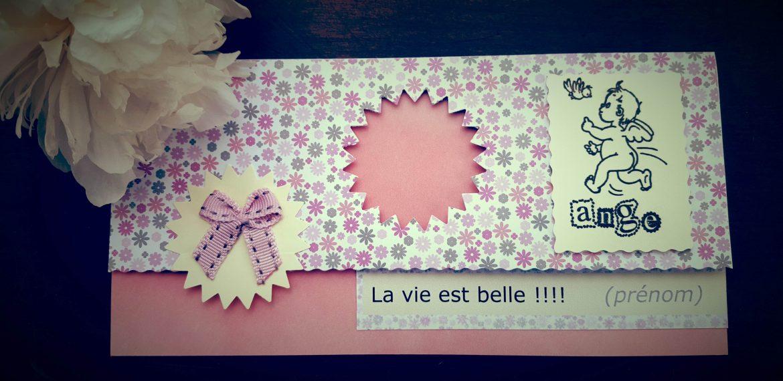 faire-part-de-naissance_collection-la-vie-est-belle-_faire-part