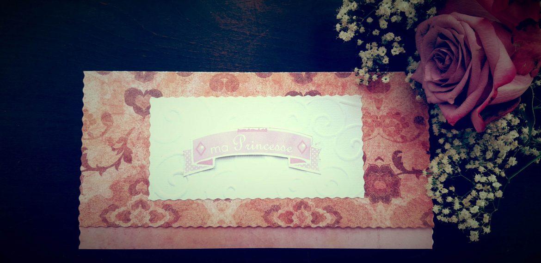 faire-part-de-naissance_collection-ma-princesse_faire-part