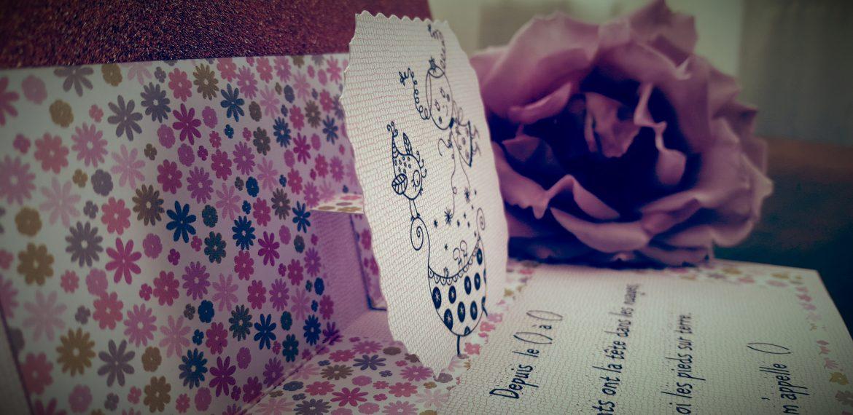 faire-part-de-naissance_collection-pop-up-fleurs
