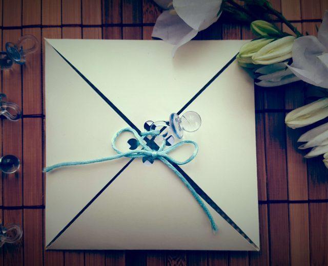 faire-part-de-naissance_collection-pyramide-bleue_faire-part-ferme