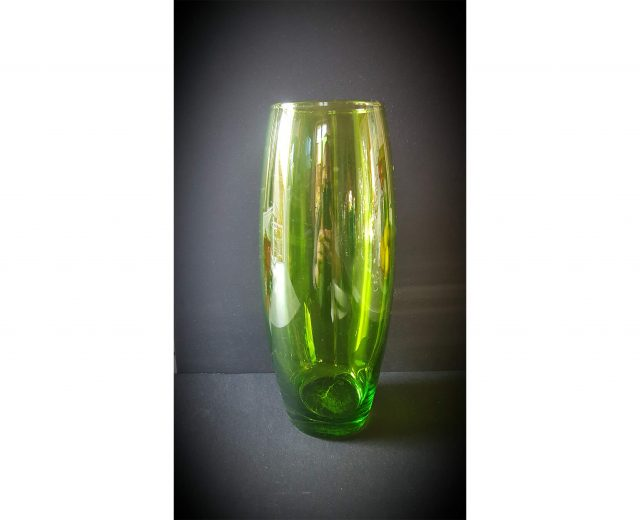 location_accessoires_vases_6