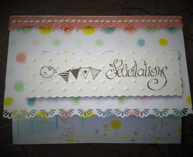 faire-part-de-naissance_carte-felicitation-naissance