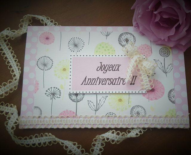invitation_carte-anniversaire-fille_theme-papillons-et-dentelle