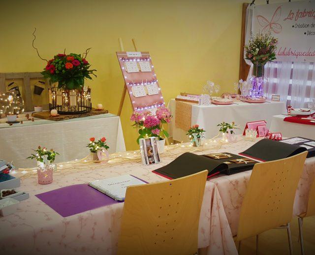 deco-de-table_salon-du-mariage-issoudun_stand