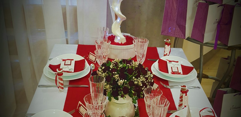 deco-de-table_salon-du-mariage-issoudun_theme-arbres-a-coeurs