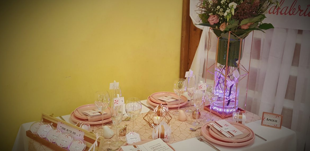 deco-de-table_salon-du-mariage-issoudun_theme-scandinave