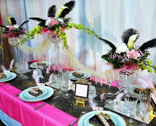deco-de-table_theme-les-annees-folles