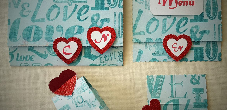 faire-part-de-mariage_collection-loves-invitation