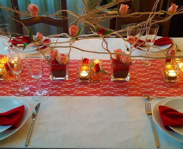 deco-de-table_anniversaire-en-rose-et-rouge