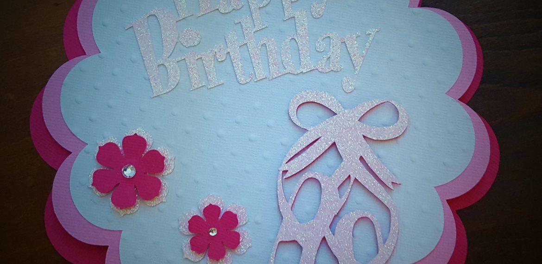 invitation_carte-anniversaire-fille_theme-petite-danseuse