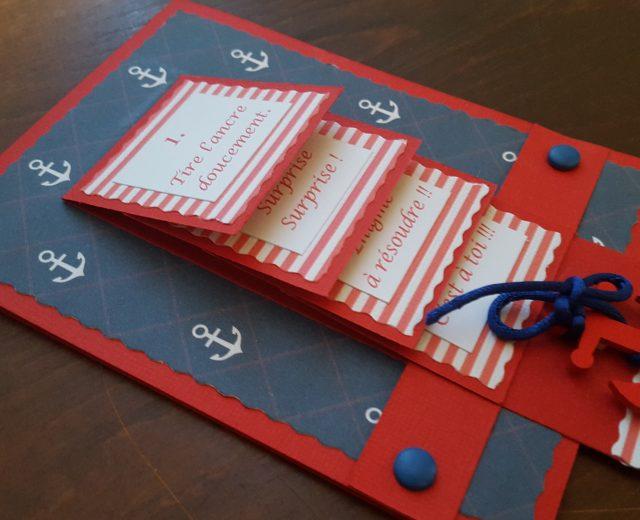 invitation_carte-anniversaire-garçon_theme-mer