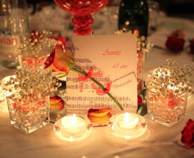 deco-de-table_theme-musique_centre-de-table-detail
