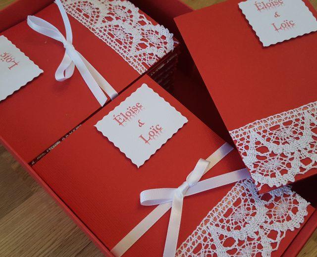 faire-part-de-mariage_rouge-et-blanc-retro_detail-faire-part