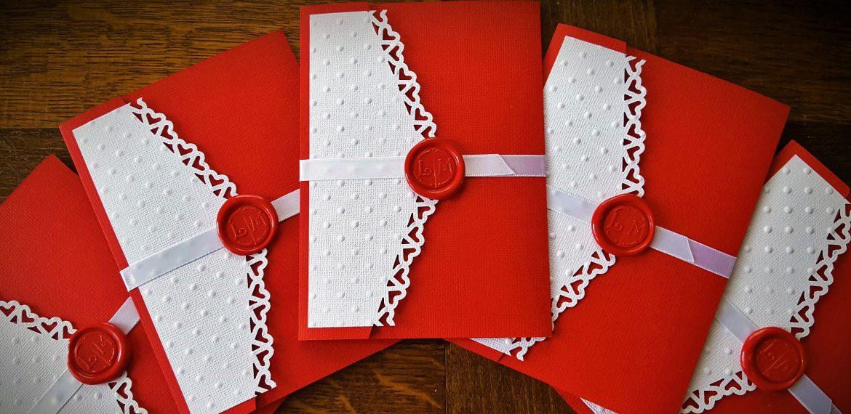 faire-part-de-mariage_rouge-blanc-et-noir_diner-et-vin-honneur